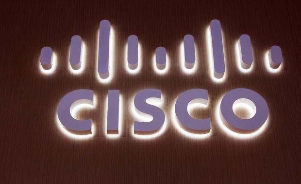 Cisco Systems (CSCO) Gains But Lags Market: What You Should Know