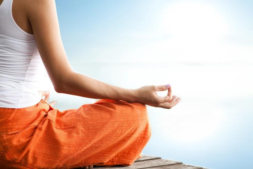 Mindfulness , meditation tips for coping with the coronavirus pandemic
