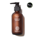 <p>The <span>Renew Nourishing Cleanser</span> ($48) is designed for aging skin and removes dirt without stripping natural oils from your face.</p>