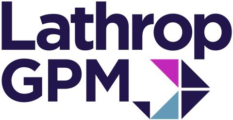Lathrop GPM Taps Jasmine Trillos-Decarie for Innovative Chief Client Officer Role