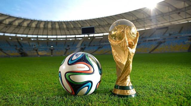 USA, Canada, Mexico aiming for joint 2026 World Cup bid