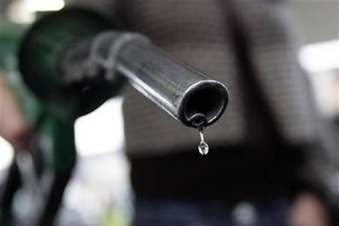 Petrol And Diesel Prices, Crude, Petrol, Diesel, , , , OPEC, IEA, Crude Production, Crude Supply, General Election India
