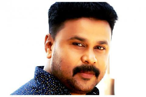 'I wanted to kill myself, shall go after rumour mongers': Dileep's explosive interview