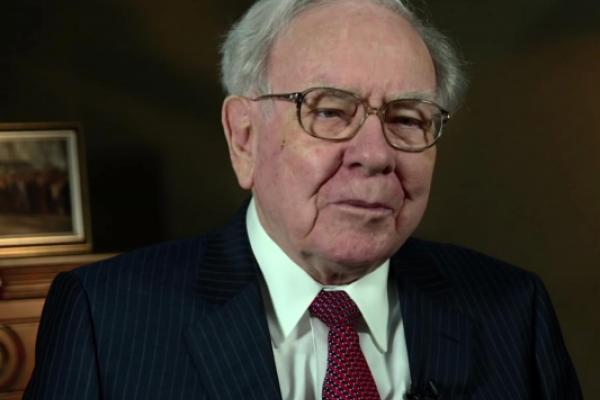 Warren Buffet Exits the Media Owner World, Selling BH Media Group