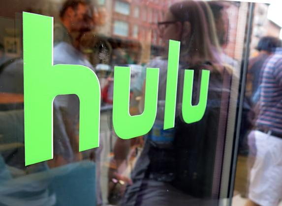 Hulu Says Users Who Access Shows Through Alexa Watch 50