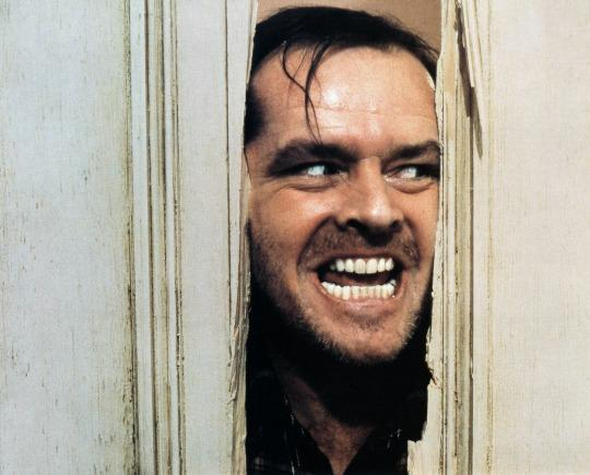 The Lost Ending Of The Shining Explained