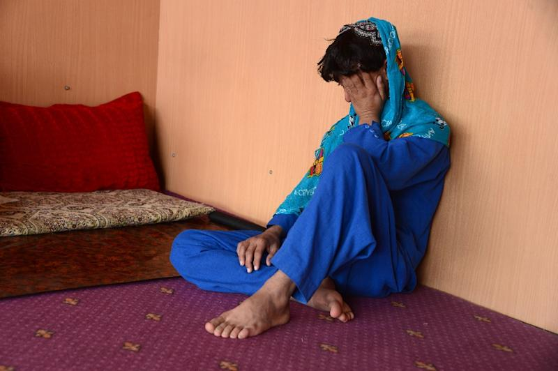 The abusive custom of bacha bazi, banned under Taliban rule, has seen a resurgence in recent years
