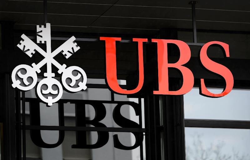 UBS will be charged with illegal banking practices and dissimulating tax fraud, the sources said, adding UBS's French subsidiary will also go on trial for complicity