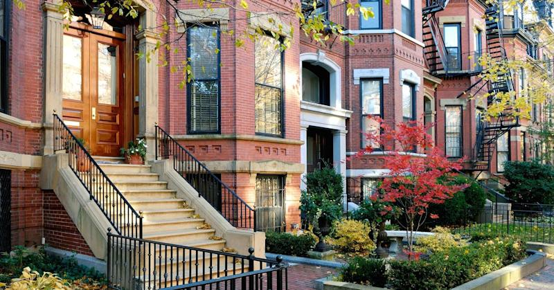 The income you need to afford a house in 15 of the largest U.S. cities