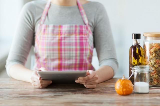 best food drink apps for iphone and ipad foodanddrink header