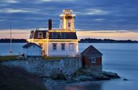 """<p>You know it for its stunning Gilded Age mansions and gorgeous ocean views...but did you know that <a href=""""https://www.discovernewport.org/"""" rel=""""nofollow noopener"""" target=""""_blank"""" data-ylk=""""slk:Newport"""" class=""""link rapid-noclick-resp"""">Newport</a> also has a lot to offer in wintertime? A <em>month-long</em> holiday celebration (yes, you read that right!) makes it an excellent place to spend Christmas. Enjoy concerts, watch the annual tree lighting, shop at craft fairs, and even tour those majestic homes by candlelight.</p><p><a class=""""link rapid-noclick-resp"""" href=""""https://go.redirectingat.com?id=74968X1596630&url=https%3A%2F%2Fwww.tripadvisor.com%2FTourism-g60978-Newport_Rhode_Island-Vacations.html&sref=https%3A%2F%2Fwww.countryliving.com%2Flife%2Ftravel%2Fg2829%2Fbest-christmas-towns-in-usa%2F"""" rel=""""nofollow noopener"""" target=""""_blank"""" data-ylk=""""slk:PLAN YOUR TRIP"""">PLAN YOUR TRIP</a></p>"""