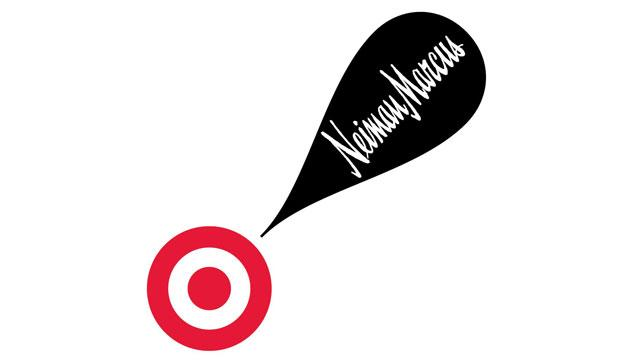 """Target + Neiman Marcus combined forces with the Council of Fashion Designers of America (CFDA) for this unprecedented partnership to create over 50 limited-edition products from top American designers that range in price from $7.99 to $499.99, and will be available nationwide at Target and Neiman Marcus Stores and online starting Dec. 1. <br><br> <b>To see the rest of the Target + Neiman Marcus Holiday Collection, check back here at 5 p.m. ET.</b> <br><br> <a href=""""http://abcnews.go.com/GMA/mailform?id=17482803"""" rel=""""nofollow noopener"""" target=""""_blank"""" data-ylk=""""slk:Click here to enter Good Morning America's &quot;Target + Neiman Marcus Holiday Collection Giveaway"""" class=""""link rapid-noclick-resp"""">Click here to enter Good Morning America's """"Target + Neiman Marcus Holiday Collection Giveaway</a>"""" for a chance to win all six of these products seen on """"GMA""""!"""