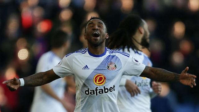 Gareth Southgate's initial contacting of Jermain Defoe led to confusion for the Sunderland striker ahead of his international recall.