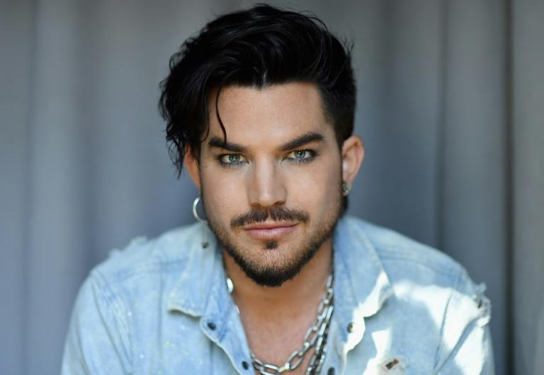 Adam Lambert said last year's release of 'Bohemian Rhapsody' -- the Oscar-winning film that charts Queen's rise -- 'reignited the pop cultural relevance' of the mold-breaking band for a younger generation