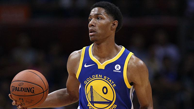 NBA free agency rumors: Patrick McCaw to join Cavaliers after Warriors decline to match offer sheet