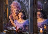 "<p>This movie shows a version of <em>The Nutcracker</em> that has never been seen before. In it, Clara goes on a thrilling adventure to defend the Land of Sweets from Mother Ginger.</p><p><a class=""link rapid-noclick-resp"" href=""https://www.amazon.com/Nutcracker-Four-Realms-Keira-Knightley/dp/B07K3NJQZC?tag=syn-yahoo-20&ascsubtag=%5Bartid%7C10055.g.23303771%5Bsrc%7Cyahoo-us"" rel=""nofollow noopener"" target=""_blank"" data-ylk=""slk:AMAZON"">AMAZON</a> <a class=""link rapid-noclick-resp"" href=""https://go.redirectingat.com?id=74968X1596630&url=https%3A%2F%2Fwww.disneyplus.com%2Fmovies%2Fthe-nutcracker-and-the-four-realms%2F5dYD1WTOdnZm&sref=https%3A%2F%2Fwww.goodhousekeeping.com%2Fholidays%2Fchristmas-ideas%2Fg23303771%2Fchristmas-movies-for-kids%2F"" rel=""nofollow noopener"" target=""_blank"" data-ylk=""slk:ITUNES"">ITUNES</a> </p><p><strong>RELATED</strong>: <a href=""https://www.goodhousekeeping.com/holidays/christmas-ideas/g23706934/christmas-movies-kids-netflix/"" rel=""nofollow noopener"" target=""_blank"" data-ylk=""slk:We Ranked the Best Kids' Christmas Movies to Watch on Netflix"" class=""link rapid-noclick-resp"">We Ranked the Best Kids' Christmas Movies to Watch on Netflix</a></p>"