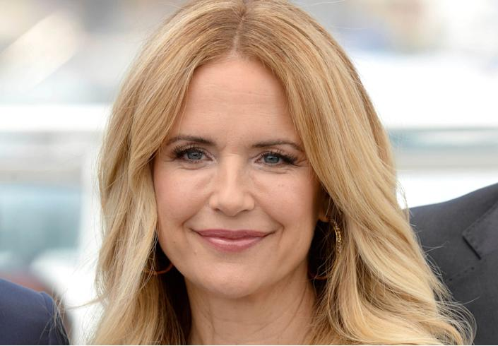 "Kelly Preston, the actress and wife of actor John Travolta who appeared in dozens of films and TV shows including ""Jerry Maguire,"" ""Twins"" and ""For Love of the Game,"" died on July 12, 2020. She was 57."