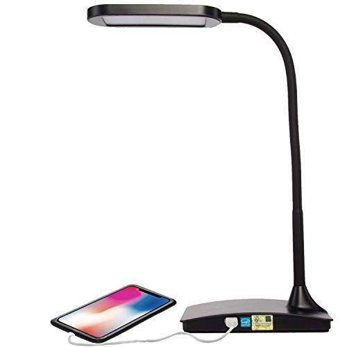 """<p><strong>TW Lighting</strong></p><p>amazon.com</p><p><strong>$21.79</strong></p><p><a href=""""https://www.amazon.com/dp/B013REF5VE?tag=syn-yahoo-20&ascsubtag=%5Bartid%7C10055.g.27332121%5Bsrc%7Cyahoo-us"""" rel=""""nofollow noopener"""" target=""""_blank"""" data-ylk=""""slk:Shop Now"""" class=""""link rapid-noclick-resp"""">Shop Now</a></p><p>Perfect for studying into the wee hours, this lamp comes with a bonus feature: a built-in USB port for charging your phone.</p><p><strong>RELATED: </strong><a href=""""https://www.goodhousekeeping.com/home/decorating-ideas/g25998109/cheap-neon-signs/"""" rel=""""nofollow noopener"""" target=""""_blank"""" data-ylk=""""slk:Cheap Neon Signs That Add Major Personality to Your Space"""" class=""""link rapid-noclick-resp"""">Cheap Neon Signs That Add Major Personality to Your Space</a></p>"""