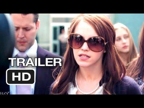 """<p>This uber-entertaining film starring Emma Watson is based on a series of robberies that actually targeted Hollywood celebrities such as Paris Hilton (who, yes, did appear as herself in <em>The Bling Ring</em>) by teens looking to cash in, but moreso looking for fame (a la old west outlaws). Director Sofia Coppola is the perfect person to take this story on. </p><p><a class=""""link rapid-noclick-resp"""" href=""""https://www.netflix.com/title/70271454"""" rel=""""nofollow noopener"""" target=""""_blank"""" data-ylk=""""slk:Stream It Here"""">Stream It Here</a></p><p><a href=""""https://youtu.be/Q4LzhgExvrc"""" rel=""""nofollow noopener"""" target=""""_blank"""" data-ylk=""""slk:See the original post on Youtube"""" class=""""link rapid-noclick-resp"""">See the original post on Youtube</a></p>"""
