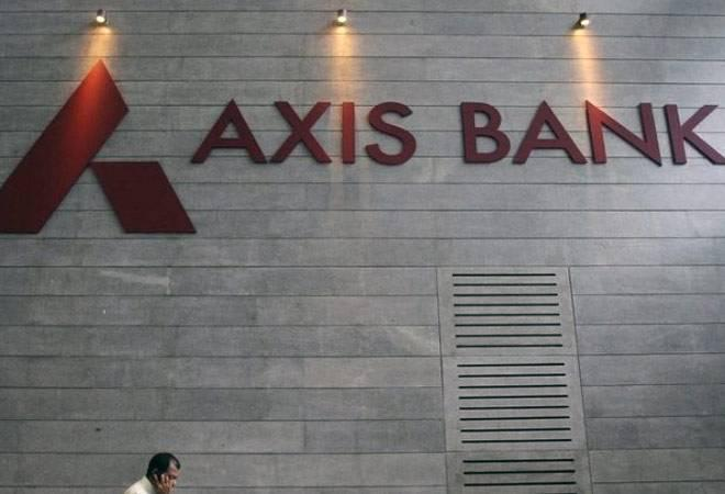 Axis Bank's head hunting for CEO began after it cut short Shikha  Sharma's reappointment period till the end of December 2018. In July  2017, the Axis Bank Board had reappointed Sharma as CEO for three years  starting June 1, 2018. However, the RBI wrote back to the board asking  it to reconsider the decision.