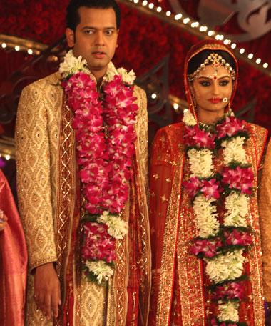 The couple that was brought together through a reality TV show partook in many reality shows through the course of their short-lived marriage, which, just like its inception, had a dramatic end. Rahul and Dimpy contested in <em>Nach Baliye Season 5</em> and were eliminated in a couple of weeks. Dimpy and Rahul, after charges of domestic violence and abuse, got divorced in 2015. Dimpy married a Dubai-based businessman and welcomed their daughter in 2016. Rahul is now married to Natalya Ilina.