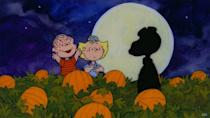 <p> A Halloween classic you should revisit every year, It's the Great Pumpkin, Charlie Brown will consistently delight with its childhood capers and Halloween hallmarks, such as playing dress-up, apple bobbing and, uhh, pretending to be a World War One fighter pilot. Maybe forget that last one. </p> <p> To cap it off, it all comes bundled with the simplistic, if a little crudely-drawn, animation that is filled with the sort of personality you don't get from today's CGI affairs. At its heart, though, it's a story about how we each bring out the best – and sometimes worst – in each other. </p>