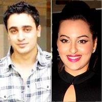 Sonakshi Sinha's First On-screen Kiss In 'Once Upon A Time In Mumbaai' Sequel