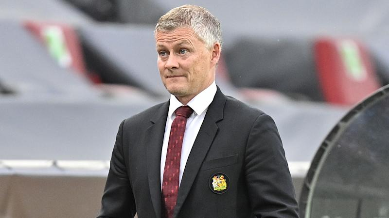 'Solskjaer does not want to kill Manchester United' - Rafael defends under-fire manager's cautious transfer approach