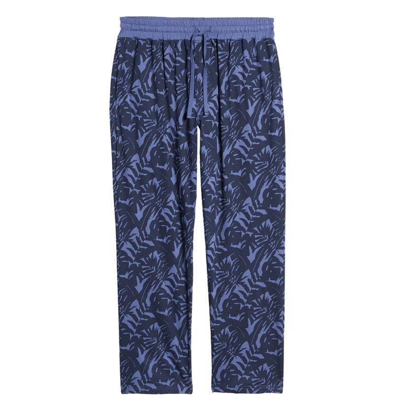 """<p><strong>MAJESTIC INTERNATIONAL</strong></p><p>nordstrom.com</p><p><strong>$40.00</strong></p><p><a href=""""https://go.redirectingat.com?id=74968X1596630&url=https%3A%2F%2Fshop.nordstrom.com%2Fs%2Fmajestic-international-botanical-lounge-pants%2F5569081&sref=https%3A%2F%2Fwww.esquire.com%2Fstyle%2Fmens-fashion%2Fg35059367%2Fbest-mens-loungewear%2F"""" rel=""""nofollow noopener"""" target=""""_blank"""" data-ylk=""""slk:Buy"""" class=""""link rapid-noclick-resp"""">Buy</a></p>"""