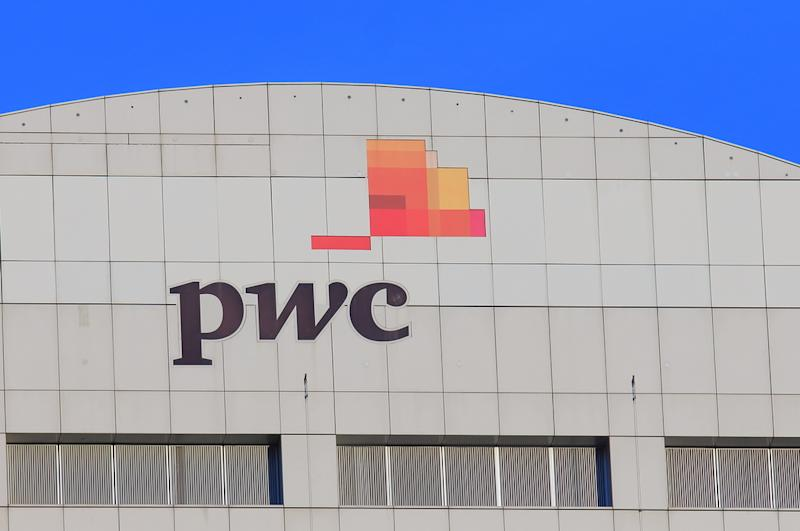 PwC Switzerland Incorporates ChainSecurity Team to Expand Blockchain Audit Tools