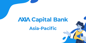 Individuals and businesses from the Asia-Pacific region can now take advantage of the low risk model that creates value for members