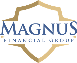 Featured Image for Magnus Financial Group LLC