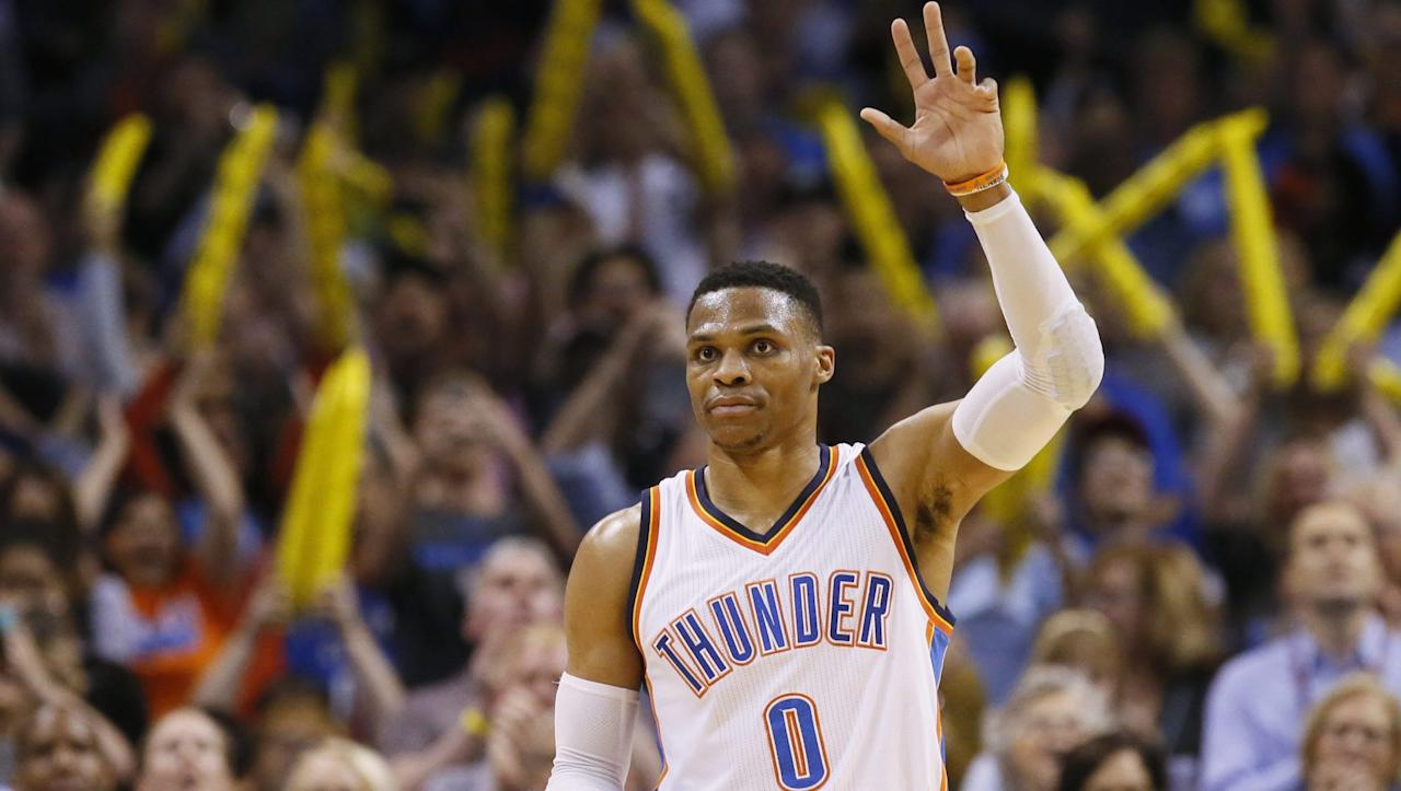 "Shammgod that's good! <img alt="""" border=""0"" width=""1"" height=""1""/>"