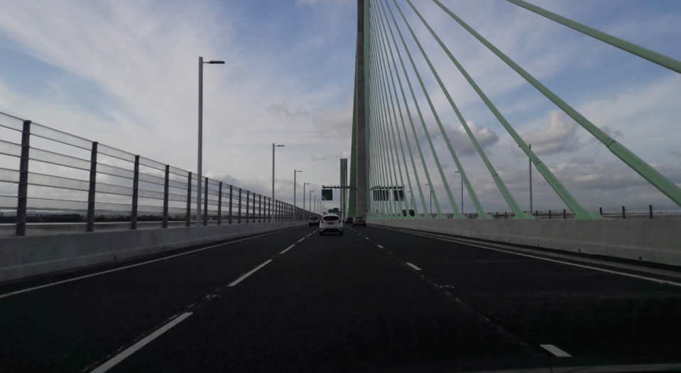<em>Millions of toll payments for the Mersey Gateway Bridge may have to be refunded (Wikipedia)</em>