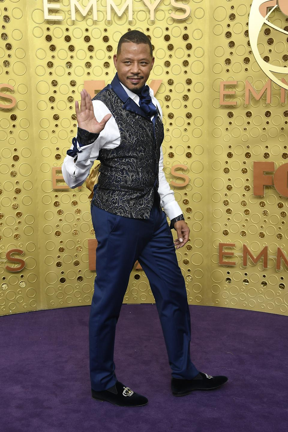 """<h1 class=""""title"""">Terrence Howard</h1><cite class=""""credit"""">Photo: Getty Images</cite>"""