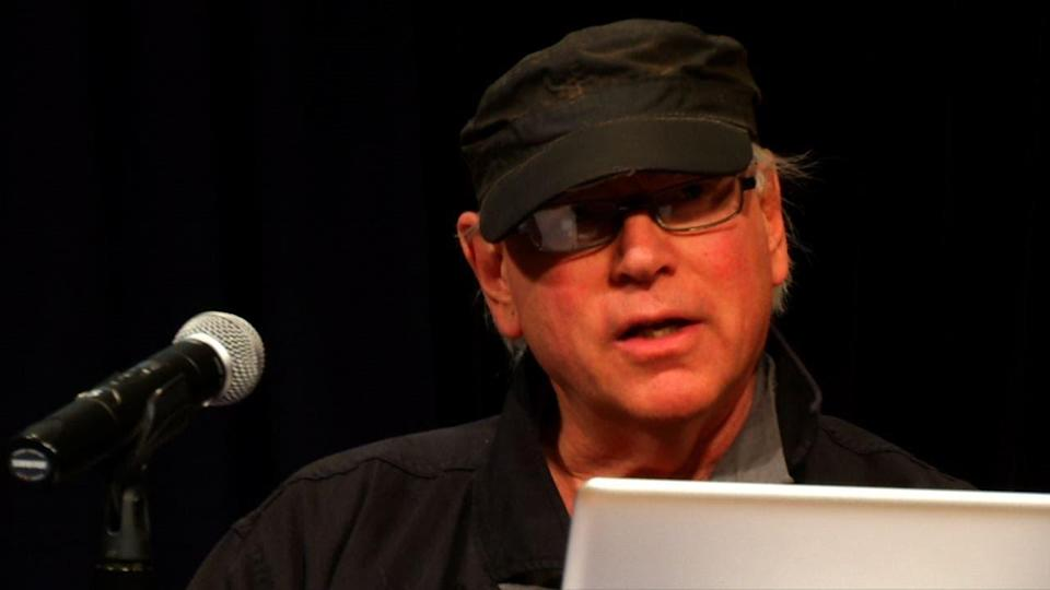 Sandy Pearlman was an American music producer, artist manager, professor, poet, songwriter, and record company executive best known for his work with Blue Öyster Cult. He died July 26 from pneumonia due to stroke-related complications. He was 72. (Photo: YouTube)