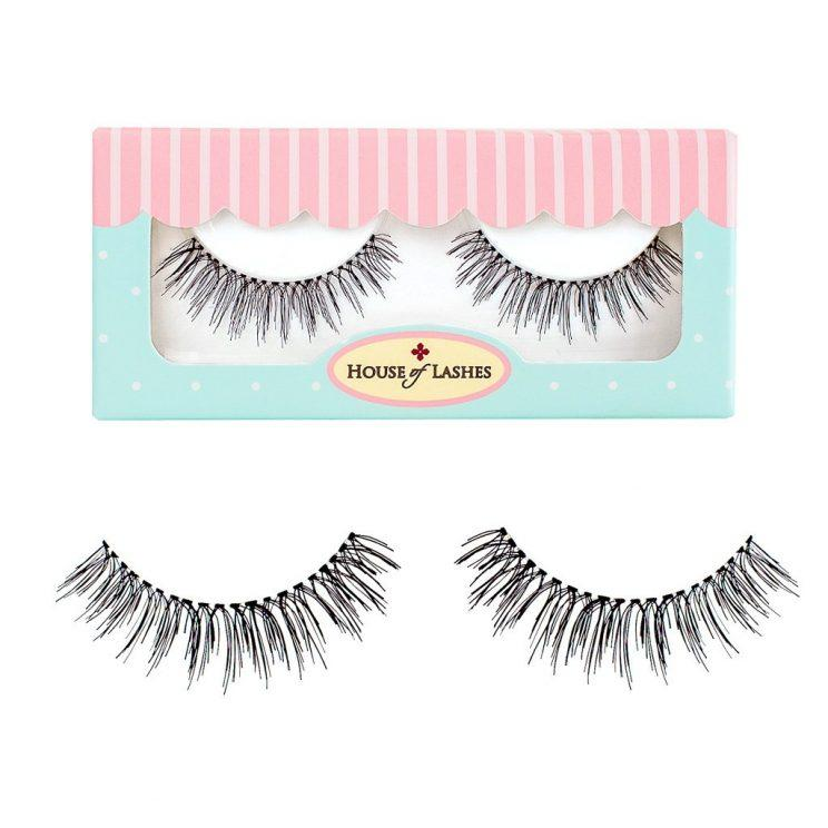 e73babe622c Every conceivable way to get long, full eyelashes