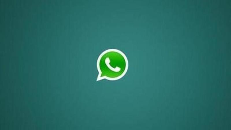 All the new WhatsApp features you should know about