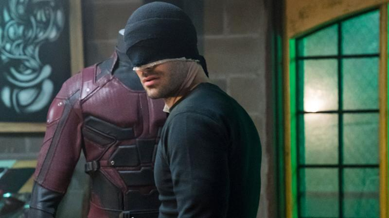 Daredevil – one of the best Netflix shows you can watch right now