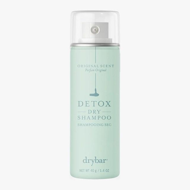 Drybar Detox Original Scent Dry Shampoo, $13 Buy it now