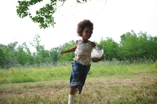 <p>This year, at the tender age of just nine years old, 'Beasts of the Southern Wild' actress Quvenzhané Wallis has become the youngest Best Actress nominee in Academy Awards history.<br><br> There's a perception that child stars' careers often go off the rails, that their success rarely translates to their adult careers. So should Miss Wallis and her agent be worried about this early recognition? To find out we trawled through the Oscar archives and did a little digging on how the most famous Academy Award-nominated kids have fared since their red carpet strolls...</p>