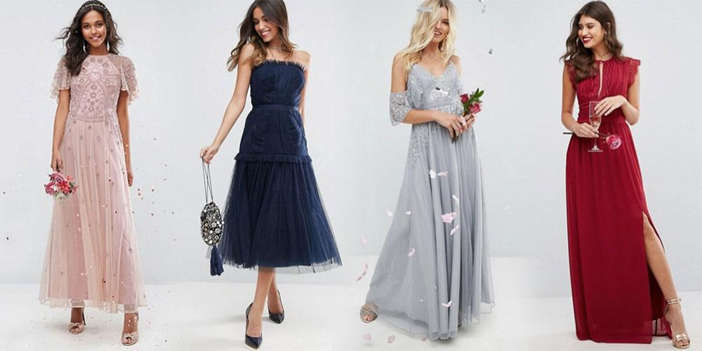 <p>Beautiful and affordable</p>