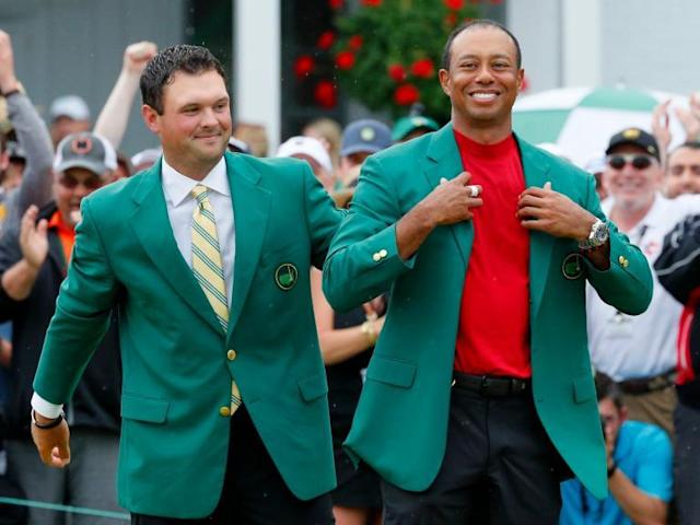 Tiger Woods' Masters win may not be sport's greatest comeback, but it is surely the toughest