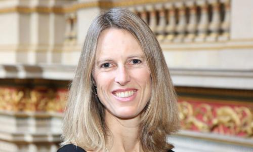 British diplomat in US resigns, saying she can't 'peddle half-truths' on Brexit