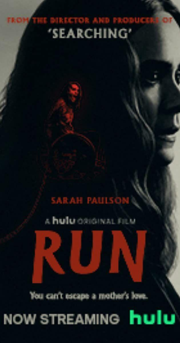 <p>Do you ever wonder why parents enact the rules that they do? A teen girl, who was raised in complete isolation, begins to question the motives of her ultra-controlling mother and makes a shocking discovery.</p>