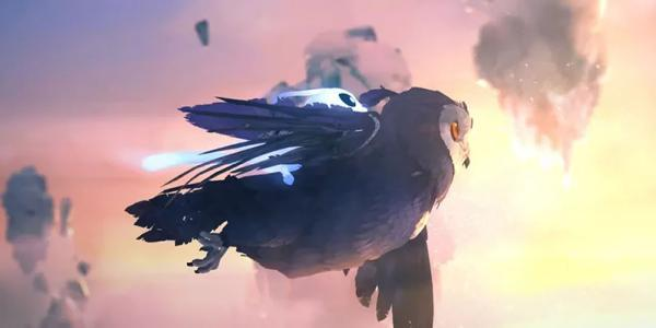 Ori and the Will of the Wisps tendrá más elementos RPG