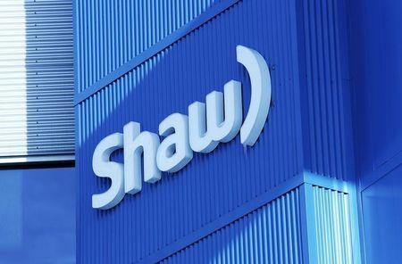 Shaw Communications (SJR) Receiving Favorable Media Coverage, Accern Reports