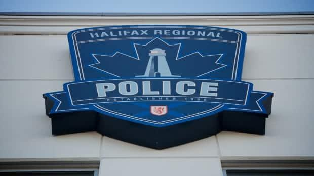 Halifax Regional Police have charged Andrew Thomas Stones, 30, with several counts of sexual assault. (Robert Short/CBC - image credit)