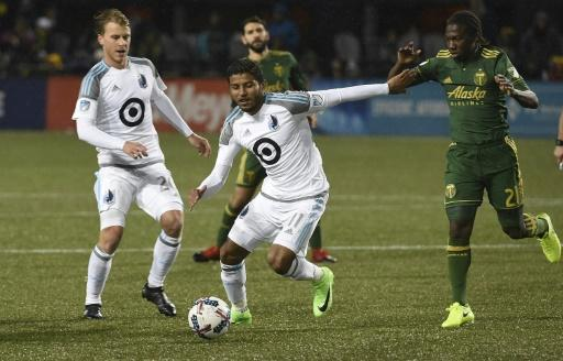 Facebook scores deal to stream MLS matches