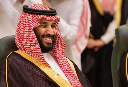 Saudi Arabia is expelling Canada's ambassador and recalling its own envoy to Ottawa, underscoring the aggressive foreign policy of Crown Prince Mohammed bin Salman
